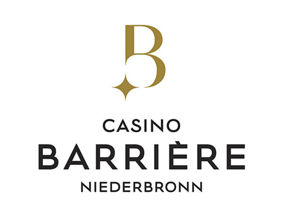 Casion-Barriere-Niederbronn