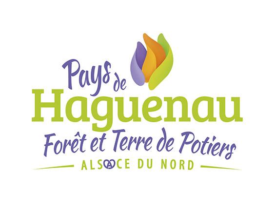 Office-Routisme-Haguenau-Pays-Foret-Terre-Potiers-Alsace-Nord