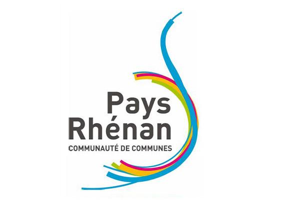 Pays-Rhenan-Comunaute-Communes