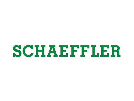 Schaeffler-INA-Haguenau