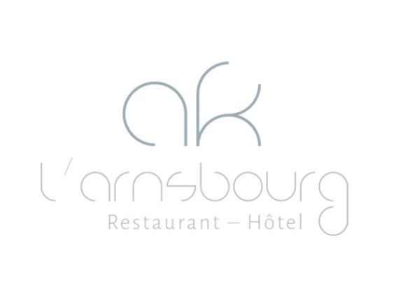 lArnsbourg-Hotel-Restaurant