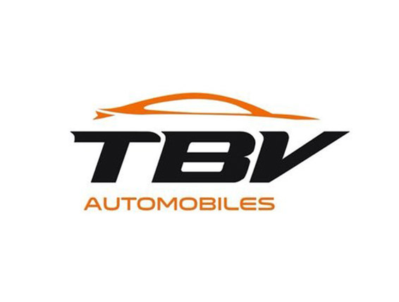 tbv-automobiles